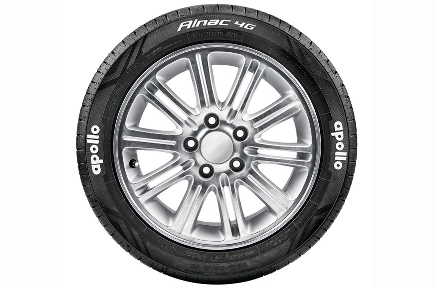 Alnac-4G-Flat-copy